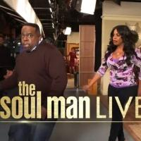 New Season of TV Land's THE SOUL MAN to Return Live 3/18