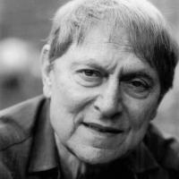 John Cullum to be Honored at Annual Clarence Brown Theatre Gala