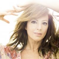 Sarah McLachlan to Perform at Van Wezel Foundation Gala, 3/27