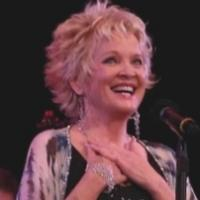 Photo Coverage: Christine Ebersole Brings STRINGS ATTACHED to 92Y