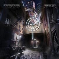 Toto Announce Details of New Studio Album 'Toto XIV'