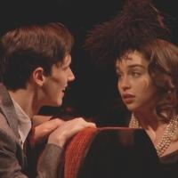BWW TV: Sneak Peek of Emilia Clarke & More in BREAKFAST AT TIFFANY'S- Performance Highlights!
