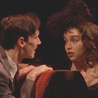 BWW TV: Sneak Peek of Emilia Clarke & More in BREAKFAST AT TIFFANY'S- Performance Highlights!