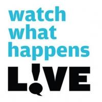 Scoop: WATCH WHAT HAPPENS LIVE on February 2-5, 2015