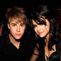 Justin Bieber, Selena Gomez to Judge Next Season of AMERICAN IDOL?