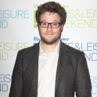 Scott Rudin, Seth Rogen Team with WORKAHOLICS Cast for New Project