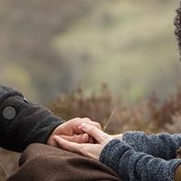 BWW Recap: OUTLANDER Mid-Season Finale; Full Review!