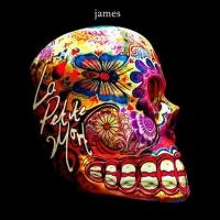 James Announce North American Tour Date; New Album Out Now