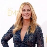 Julia Roberts to Star in, Produce Movie Based on Real-Life 'BATKID' Story