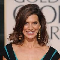 Perrey Reeves Tapped as Recurring Guest Star on USA's COVERT AFFAIRS