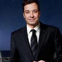 Quotables from NBC's TONIGHT SHOW STARRING JIMMY FALLON - Week of 2/9