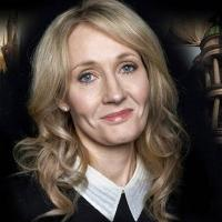 J.K. Rowling Releases Story Details Behind Dolores Umbridge on Pottermore.com