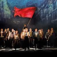 BWW Reviews: LES MISERABLES at Her Majesty's Theatre