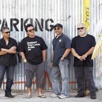 Multi-Grammy Award Nominated Band Hiroshima to Perform at Japantown San Jose