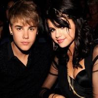 Justin Bieber, Selena Gomez Heading to AMERICAN IDOL Season 13?