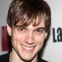 Justin Matthew Sargent Will Bounce Off the Walls as Broadway's New SPIDER-MAN; Reeve Carney Departs Production Tonight