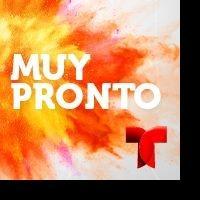 Christian Bach, Sebastian Zurita Join Cast of Telemundo's LA IMPOSTORA