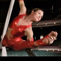 The Pacific Symphony Presents CIRQUE DE LA SYMPHONIE Tonight