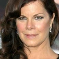Marcia Gay Harden Reassigned to Lead in Upcoming CBS Medical Pilot CODE BLACK