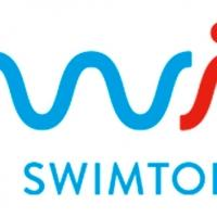 Ten Industry Partners and Olympian Dara Torres Declare Swimming the 'Funnest Sport' in SwimToday Campaign