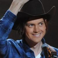 TREVOR MOORE: HIGH IN CHURCH Debuts Tonight on Comedy Central