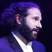 BWW Reviews:  SOUL DOCTOR's Shortened Length is a Mitzvah