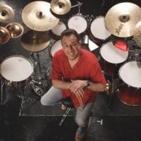 Bobby Sanabria Multiverse Big Band to Play Hostos Center, 11/1