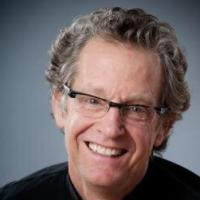 BWW Interview: Author Ridley Pearson Talks PETER AND THE STARCATCHER, Coming to the McCallum Tonight