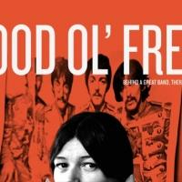 Magnolia Pictures Acquires Rights to Beatles Doc GOOD OL' FREDA