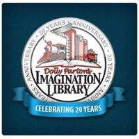 Dolly Parton to Celebrate 20 Years of Imagination Library with Special Concerts