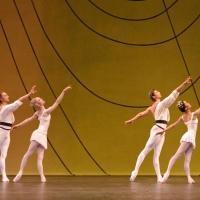 Royal House Opera Announces 2014-2015 Ballet and Dance Season