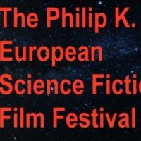 Philip K. Dick Science Fiction Film Festival Expands to France