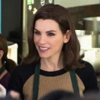 BWW Recap: THE GOOD WIFE Enters Dangerous Territory in The Red Zone