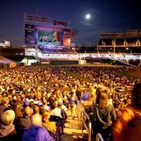 The Washington National Opera Presents M&M'S Opera in the Outfield with Performance of THE MAGIC FLUTE, 5/3