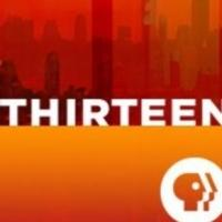 THIRTEEN to Air GAME CHANGERS: An American Graduate Community Town Hall This April
