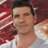 X FACTOR Musical I CAN'T SING! Will Open at the London Palladium in March 2014