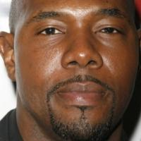 Antoine Fuqua to Direct Boxing Drama SOUTHPAW with Jake Gyllenhaal