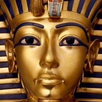TUTANKHAMUN - HIS TOMB AND HIS TREASURES Opens in June at GrandWest