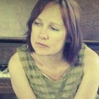 Iris DeMent Closes Landmark's 2013-14 Folk Series Tonight