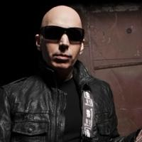 Joe Satriani & Steve Vai to Host Benefit Concert at Wiltern Theatre in Los Angeles