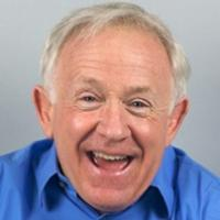 BWW Reviews: LESLIE JORDAN: FRUIT FLY Soars into the Upper Altitudes of Laughter
