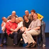 The EDGE Improv to Perform at Bainbridge Performing Arts, 4/4
