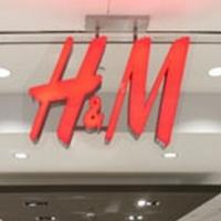 H & M to Open in South Africa