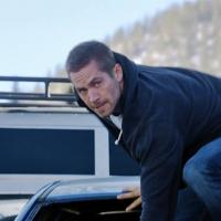Review Roundup: Vin Diesel and Late Actor Paul Walker Star in FURIOUS 7