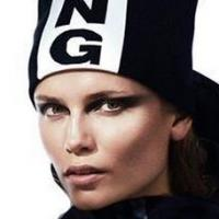 Photo Coverage: Alexander Wang x H&M Campaign
