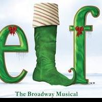 BWW Previews: ELF THE MUSICAL to Spread Holiday Cheer in Fort Worth