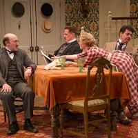 BWW Reviews: THE UNDERPANTS in Connecticut