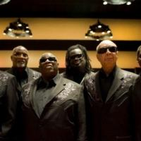 The Blind Boys Of Alabama Sign To Sony Masterworks Worldwide