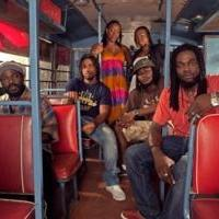 The Wailers Come to The Colonial Theatre Tonight