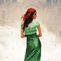 Lerner and Loewe's Musical BRIGADOON Continues as Inspiration for New Young Adult Series, 9/02